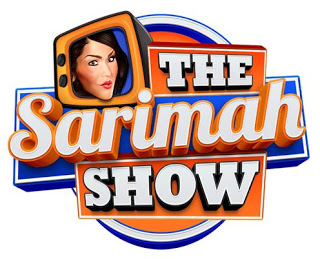 Tonton The Sarimah Show Episode 1 (Full Episode)