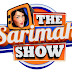 Tonton The Sarimah Show Episode 1 (Full Episode)