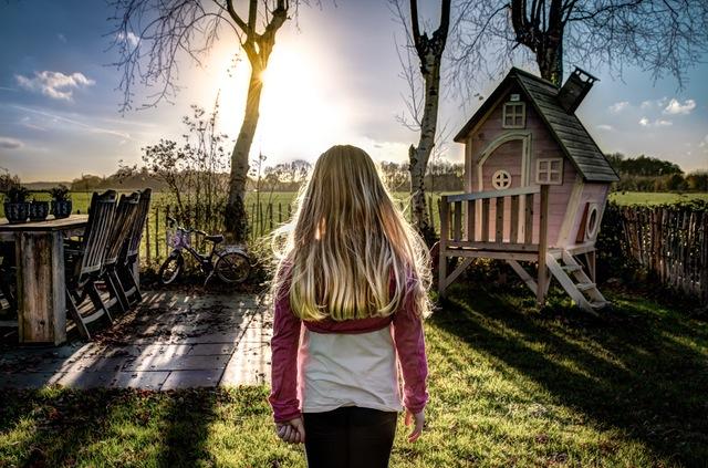 Cara Alami Mengatasi Kutu Pada Anak