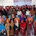 Aunur Rafiq Beri Semangat Pengurus Baru Bundo Kanduang Karimun