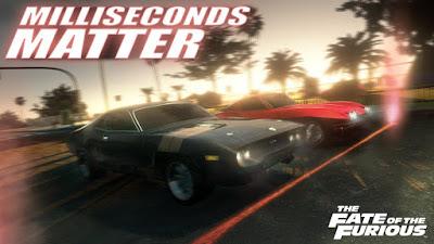 Racing Rivals Apk v6.2.1 Mod