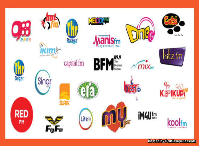 Fakta Menarik Pendengar Radio Di Malaysia