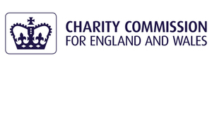 Charity Commission For England and Wales