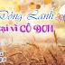 Tổng Hợp Ảnh Bìa FaceBook - Tiểu Cương Thi Chibi Đẹp Đỉnh kèm PSD