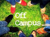 off campus 2016