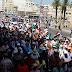 """مغاربة يستأنفون """"معركتهم"""" لإسقاط خطة التقاعد ومعاشات البرلمانيين"""
