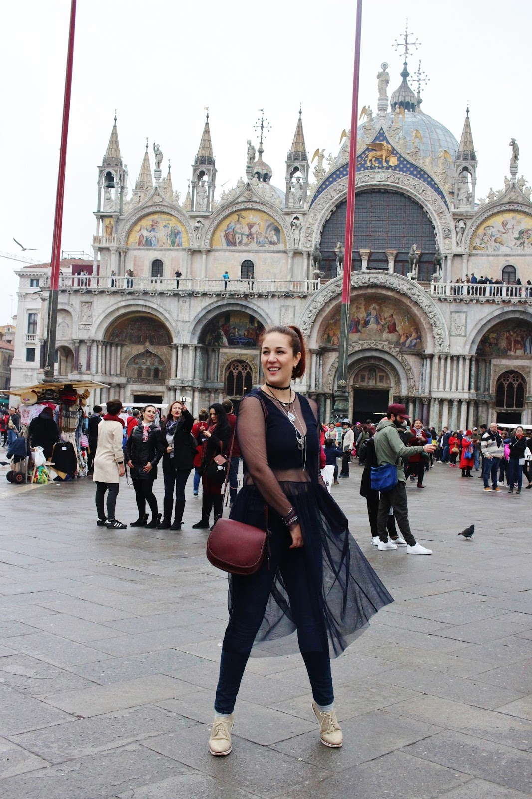 remly venecia