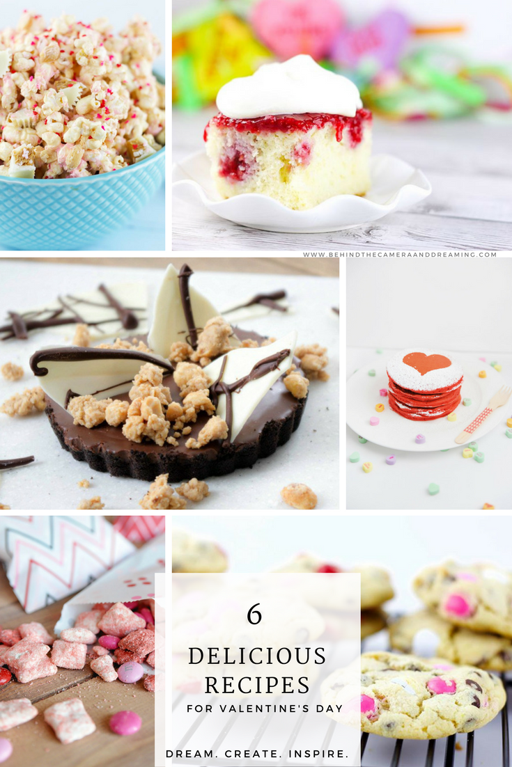 6-delicious-valentines-day-recipes