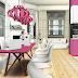#93 Apartment Renovation | Culpepper No.18 - La Femme