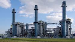 Tips Jalin Mitra dengan Perusahaan Power Plant Indonesia