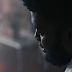 Video | Khalid - Saved (HD) | Watch/Download