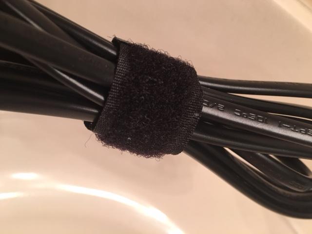EVB Proline Ceramic-Tourmaline Ion Flat Iron Hair Straightener