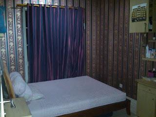 Sewa Apartemen Gading Resort Residence Jakarta Utara