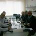 Hoće li građanske stranke u TK zajednički djelovati: Naša stranka i SDP održali sastanak