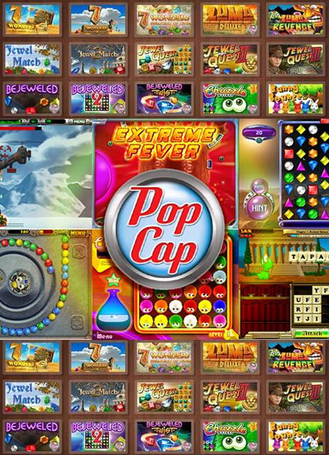 ... 200 game cho dân văn phòng vừa làm việc vừa giải trí trong lúc nghỉ  trưa. Bộ sưu tập gồm có: POPCAP 46 GAME. GAME HOUSE 150 GAME.