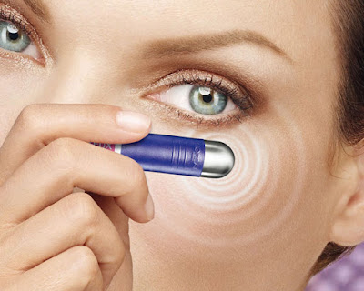 Publicidad engañosa productos cosméticos