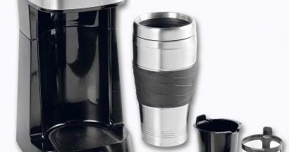 cafeti re mug isotherme aldi avis sur les produits. Black Bedroom Furniture Sets. Home Design Ideas