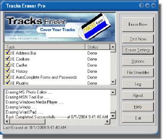 Download track eraser pro apk | Diigo Groups