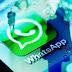 WhatsApp Profilime kim baktı (Resimli anlatım) 2019