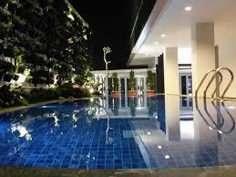 D'best Hotel Pasar Baru Bandung-Managed by Dafam Hotels