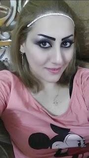 مطلقة اقيم فى الخليج ابحث عن زواج مسيار