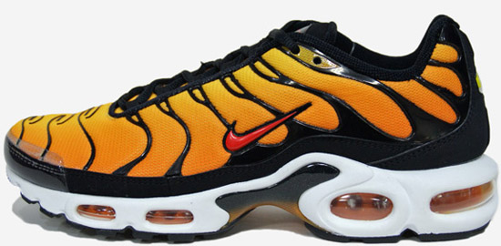 cheap for discount 982f2 73335 05 2013 Nike Air Max Plus 604133-430 Hyper Blue Cyber-Black  140.00