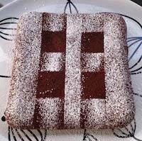 Σοκολατόπιτα: να μας ζήσει ;) - by https://syntages-faghtwn.blogspot.gr