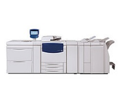 Xerox 700i Digital Color Press Driver Download