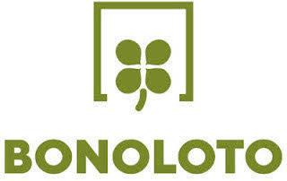 Comprobar resultado de loteria Bonoloto del sábado 24 de noviembre de 2018