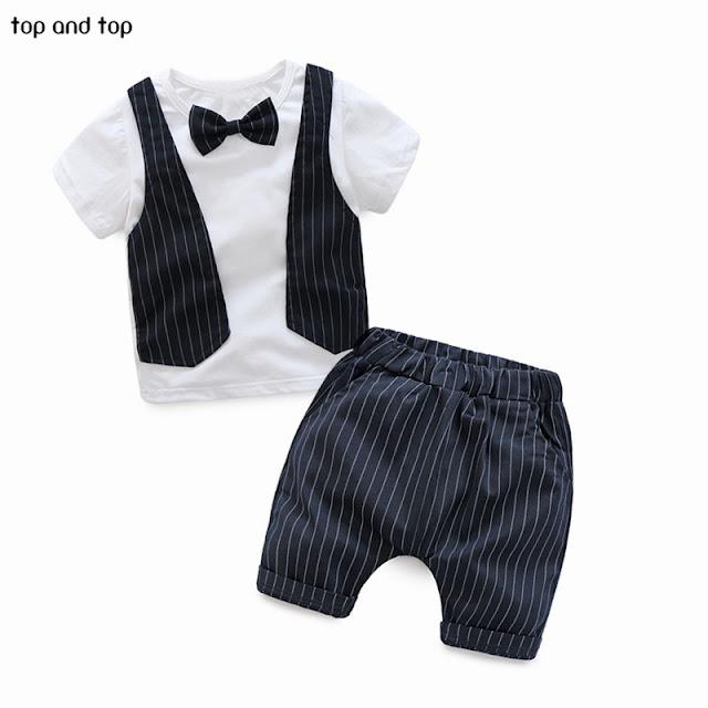 Conjunto Cavalheiro, moda infantil, blog infantil, enxoval de  bebê, moda gestante, moda, maternidade, roupa de menino, Cavalheiro, crianças, casuais, meninos, roupas, verão, calça, meninos, crianças, terno, Frete Grátis
