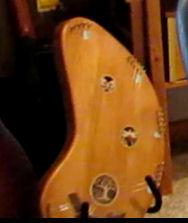 pentatonic guitar