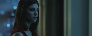 uncanny-android-lucy griffiths