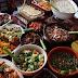 Onde vegetarianos e veganos comem em Maceió?
