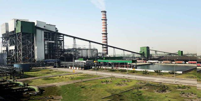 Coal department job in India, List of Government Job in India