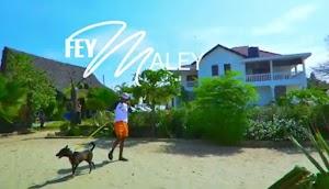 Download Video   King Marley x Spince Seseme - Balaa