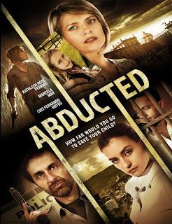 Abducted (El secuestro de Jocelyn) (2015)