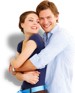 Why You Should Take Relationship Advices From Your Friend. Know Why!