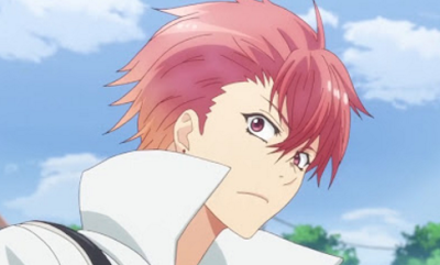 Hatsukoi Monster Episode 6 Subtitle Indonesia