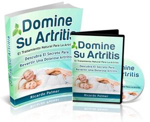 http://tinyurl.com/Adios-a-Tu-Artritis