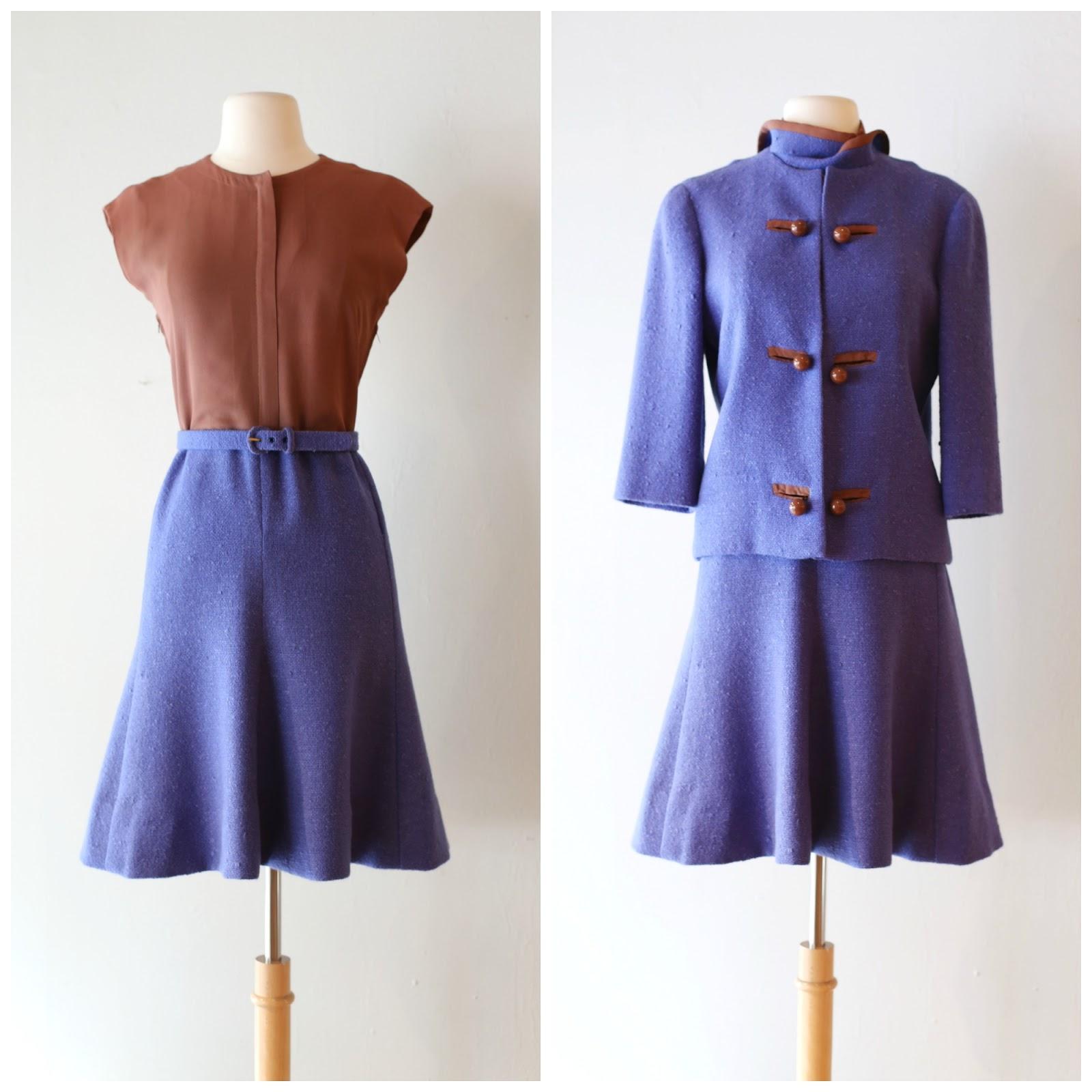 Xtabay Vintage Clothing Boutique - Portland, Oregon: New Arrivals