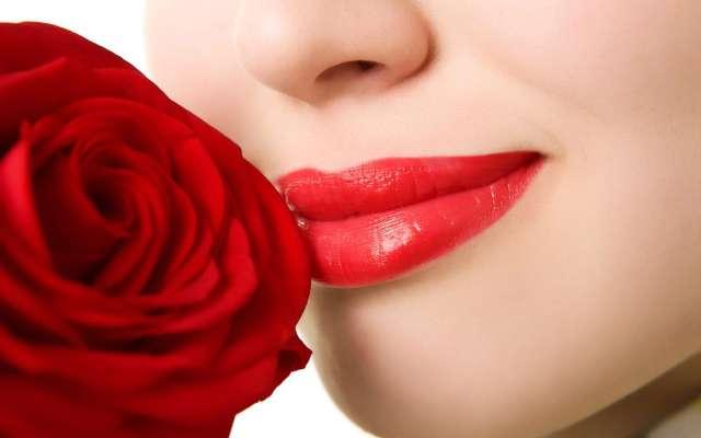 Lips-Shape