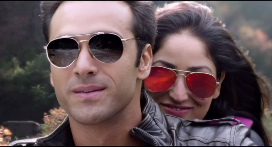 Bollywood Movie Junooniyat Movie Images, HD Wallapers | Pulkit Samrat ...