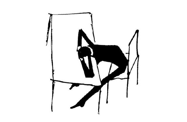 escritores_reseñas_opinión_kafka dibujos
