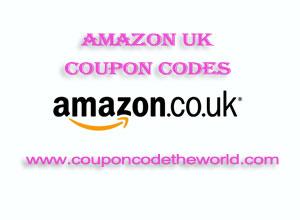 amazon new customer coupon code