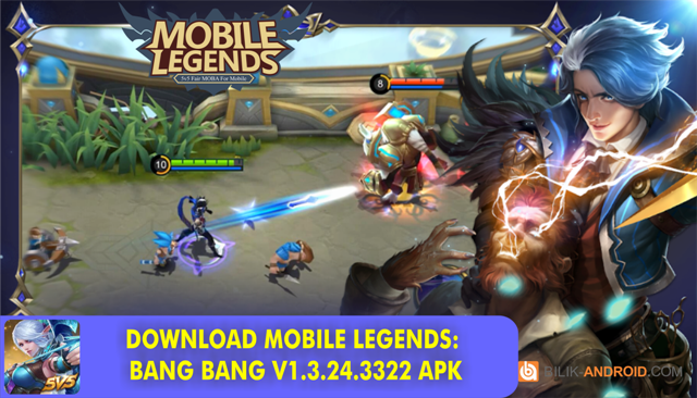 download-game-mobile-legends-bang-bang-01,game-mobile-legends-bang-bang, mobile-legends-bang-bang