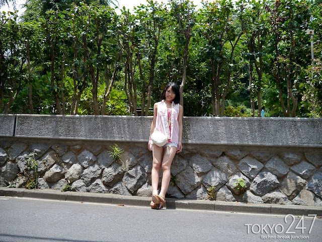 [Maxi-247] 2013-07-22 GIRLS-S GALLERY MS452 松井加奈 [100P]