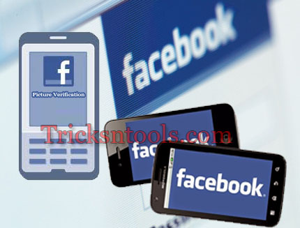 How to ByPass Facebook Picture Verification   Welcome to
