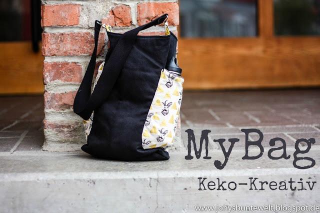 https://johysbuntewelt.blogspot.de/2017/04/mybag-meine-neue-begleiterin.html