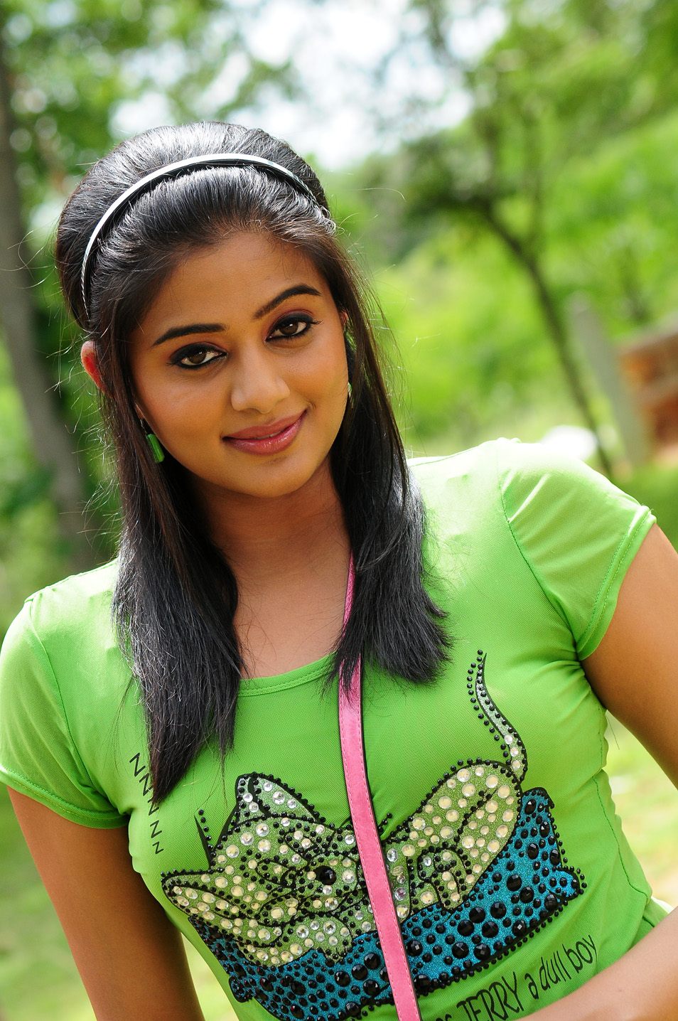 priyamani actress shirt latest movie indian telugu stills tikka south tollywood cute dress without film photoshoot tight tamil spicy very