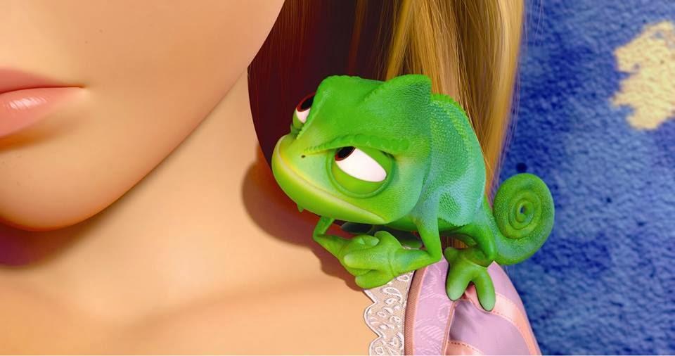 Rapunzel | Lanas y Ovillos | 506x960